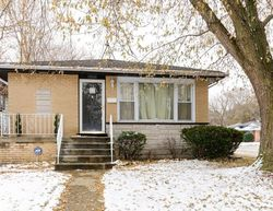 Pre-Foreclosure - Murray Ave - Dolton, IL