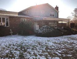 Black Hill Rd, Plainfield CT