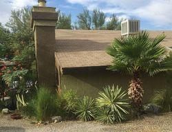12th St, Desert Hot Springs CA