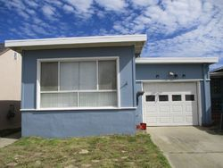 Pre-Foreclosure - Carmel Ave - Daly City, CA