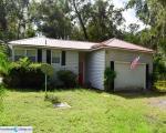Hyde Grove Ave, Jacksonville FL
