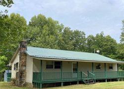 Garlon Price Rd, Rockwood TN