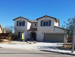 Pre-Foreclosure - Chipolte Ct - Adelanto, CA