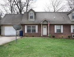 MILL CREEK RD, Clarksville, TN