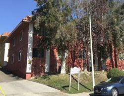 San Juan St Unit 8, Spring Valley CA