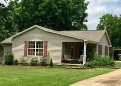 Pleasant Ridge Rd, Arlington TN