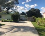 Nw 13th Ave, Dania FL