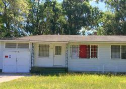 Oakwood St, Jacksonville FL