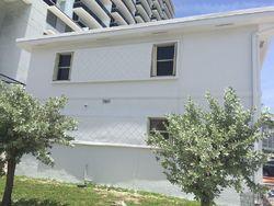 Hispanola Ave , Miami Beach FL