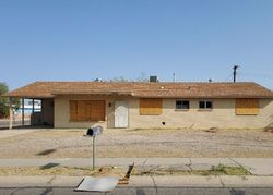 E 29th St, Tucson AZ