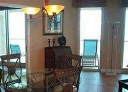 Portofino Dr Ste 10, Gulf Breeze FL