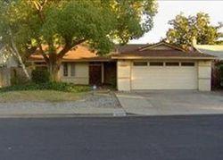 Alderwood Way, Vacaville CA