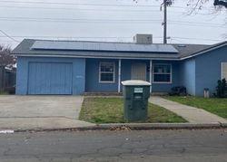 Grinnell St, Modesto CA