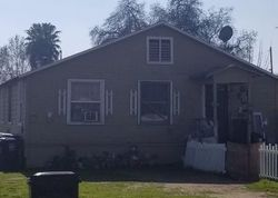 Brokaw Ave, Corcoran CA
