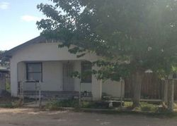 Belmont Ave, Bakersfield CA