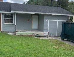 Hogan Rd, Jacksonville FL