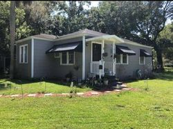 Home Park Cir W, Jacksonville FL