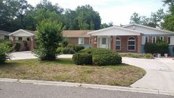 Saint Leger Dr, Jacksonville FL