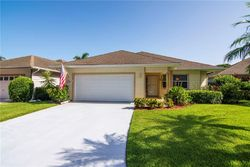 S Garden Grove Cir, Vero Beach FL