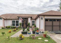 Killian St, Spring Hill FL
