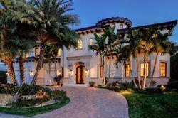 Grand Bahama Ln, West Palm Beach FL
