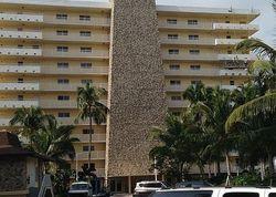 S Collier Blvd, Marco Island FL