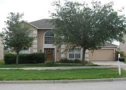 Glossy Leaf Ln, Clermont FL