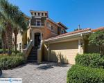 Calabria Ct Unit 20, Naples FL