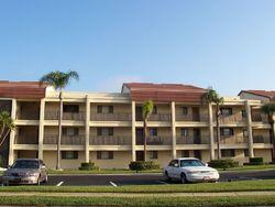 Bayway Blvd , Clearwater Beach FL