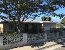 Vallejo St, Seaside CA