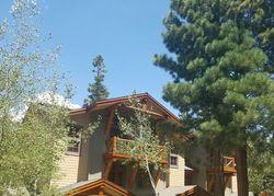 Lodestar Dr # 5, Mammoth Lakes CA