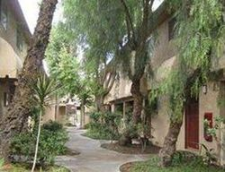 Roscoe Blvd Unit 10, Northridge CA