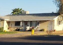 N 49th Ave, Glendale AZ