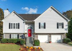 Pre-Foreclosure - Black Willow Ct - Locust Grove, GA