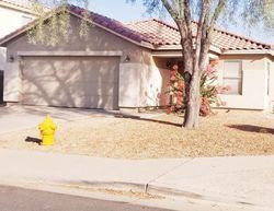 W Payson Rd, Tolleson AZ