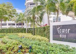 Ne 192nd St , Miami FL