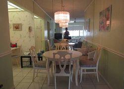 S Cypress Rd , Pompano Beach FL