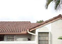 Columbia Ct, Deerfield Beach FL