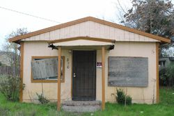 Pre-Foreclosure - Shilling Ave - Lathrop, CA