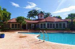 Coral Springs Dr, Pompano Beach FL