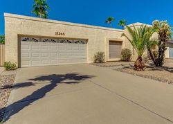 N 45th Dr, Glendale AZ