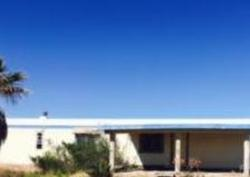 S Deadwood Ranch Tr, Tucson AZ