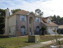 Shauna Oaks Cir E, Jacksonville FL