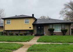Blackstone Ave, Dolton IL