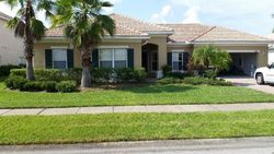 Skyview Dr, Kissimmee FL