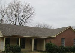 Berrybrook Cv, Memphis TN