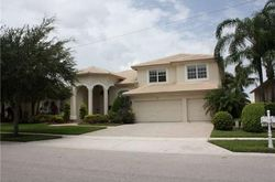 Nw 168th Ave, Hollywood FL
