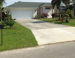 Sw 26th Ter, Cape Coral FL