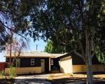 Southwind Dr, El Centro CA