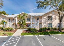 Pine Haven Way , Bonita Springs FL